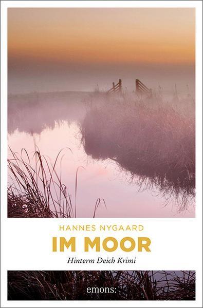 Hannes Nygaard - Im Moor