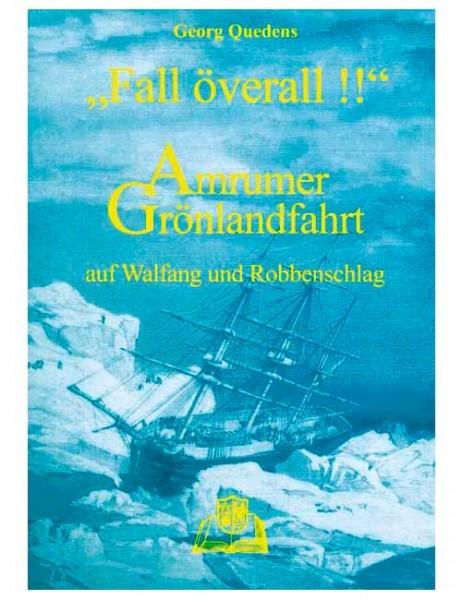 Amrumer Grönlandfahrt
