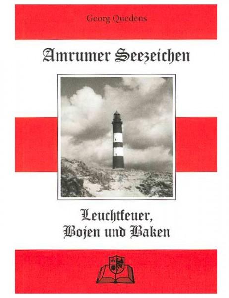 Amrumer Seezeichen