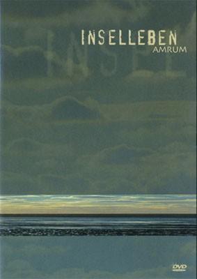 Inselleben Amrum – Georg Quedens