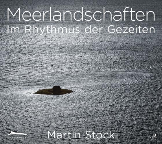 Meerlandschaften im Rhythmus der Gezeiten