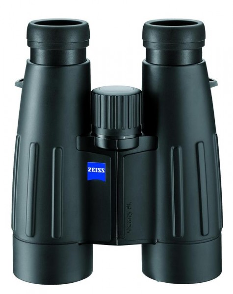 Zeiss Victory 8x42 T* FL