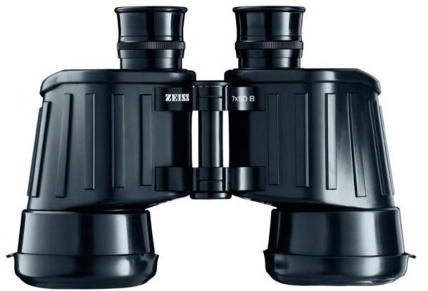 Zeiss Marine 7x50 GA T* Fernglas